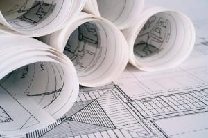 dibujo-planos-constructivos-permisos-construccion-464401-MCR20340761722_072015-F