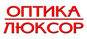 logo_optika_lyuksor