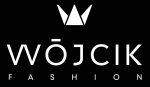 logo_wersja_pionowa_z koroną_w kontrze
