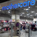 mothercare-1