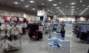 mothercare-2