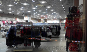 mothercare-3