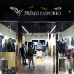 primo_emporio-3
