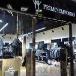 primo_emporio-4