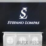 stefanolompas-3