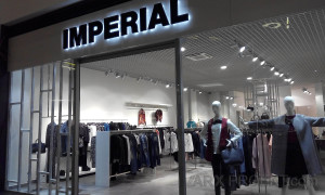 imperial-1